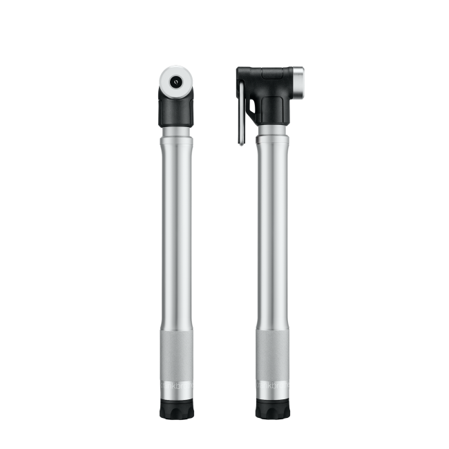 crankbrothers STERLING L Pump