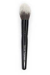 Deluxe Tapered Brush