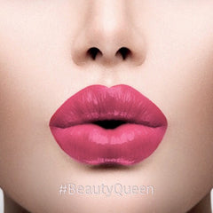 Beauty Queen - Lip Pan