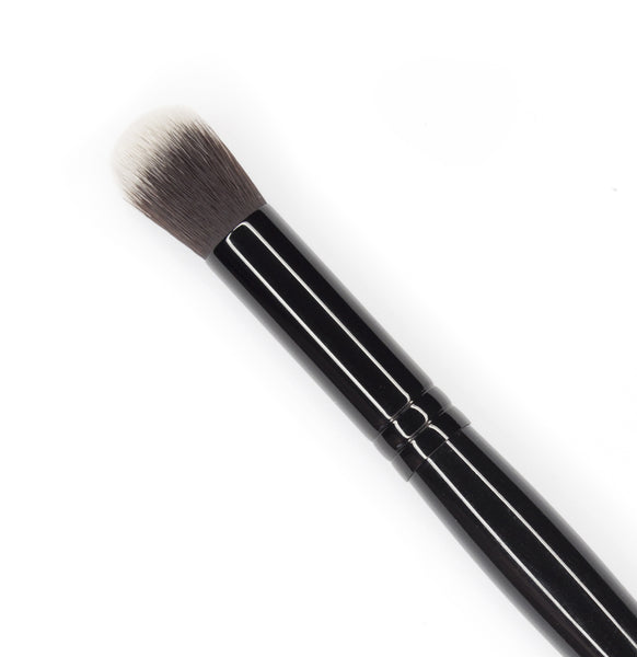 Small Buff Brush