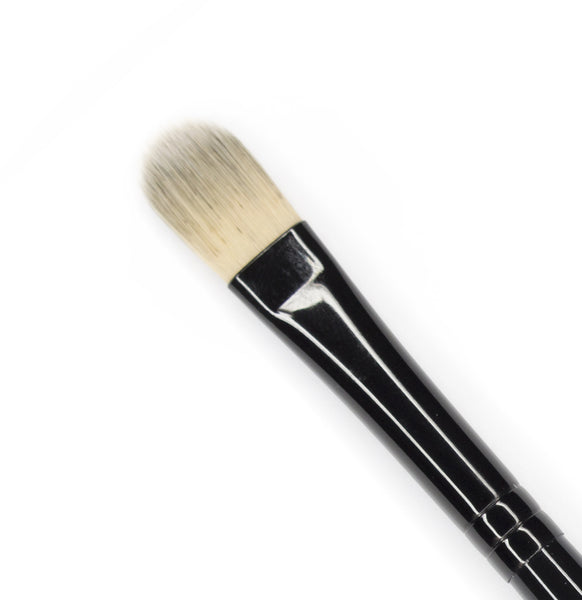 Conceal & Perfect Brush