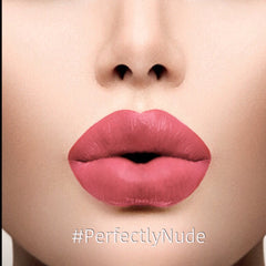 Perfectly Nude - Lip Pan