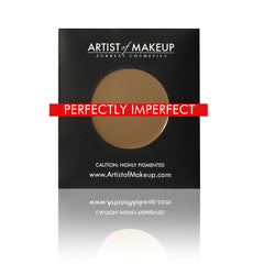Imperfect - FLAWLESS COVERAGE FOUNDATION