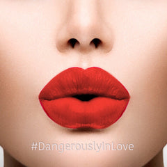 Dangerously In Love - Lip Pan