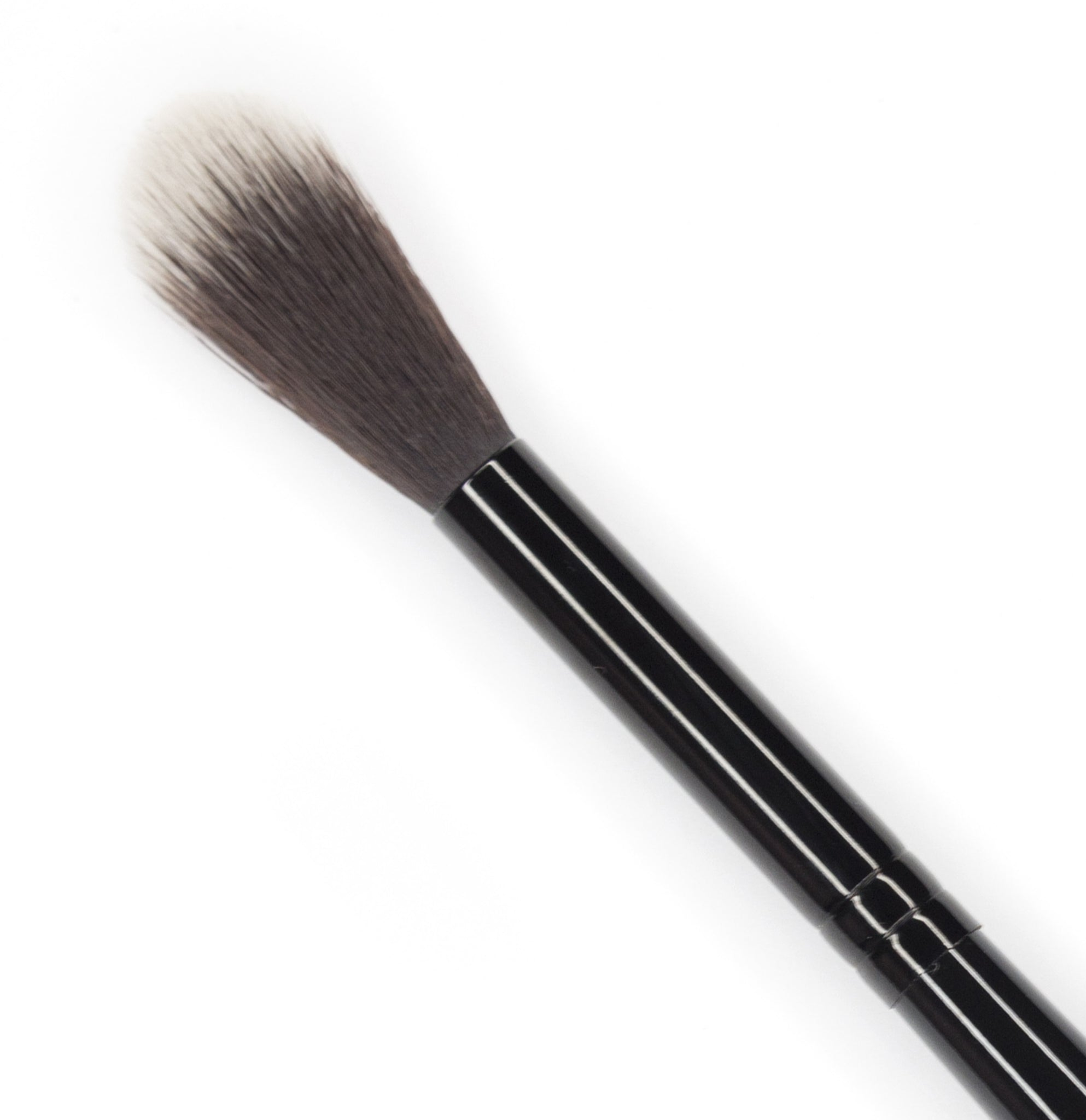 Pro Highlight Brush