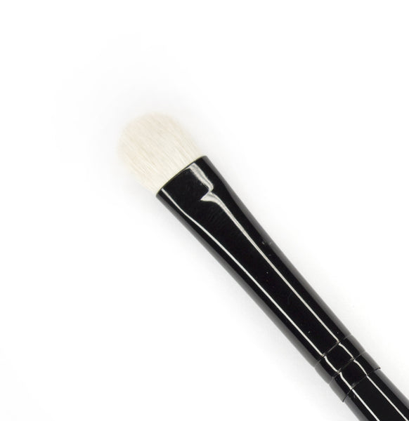 Shadow Perfector Brush
