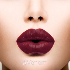 Venom - Lip Pan