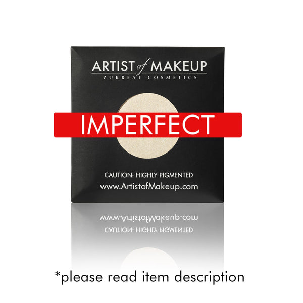 Imperfect - HD EYESHADOW