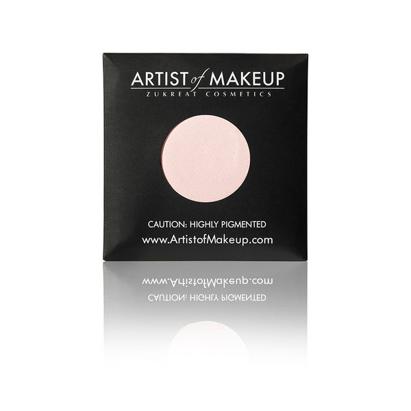 Bare Canvas - HD Eyeshadow