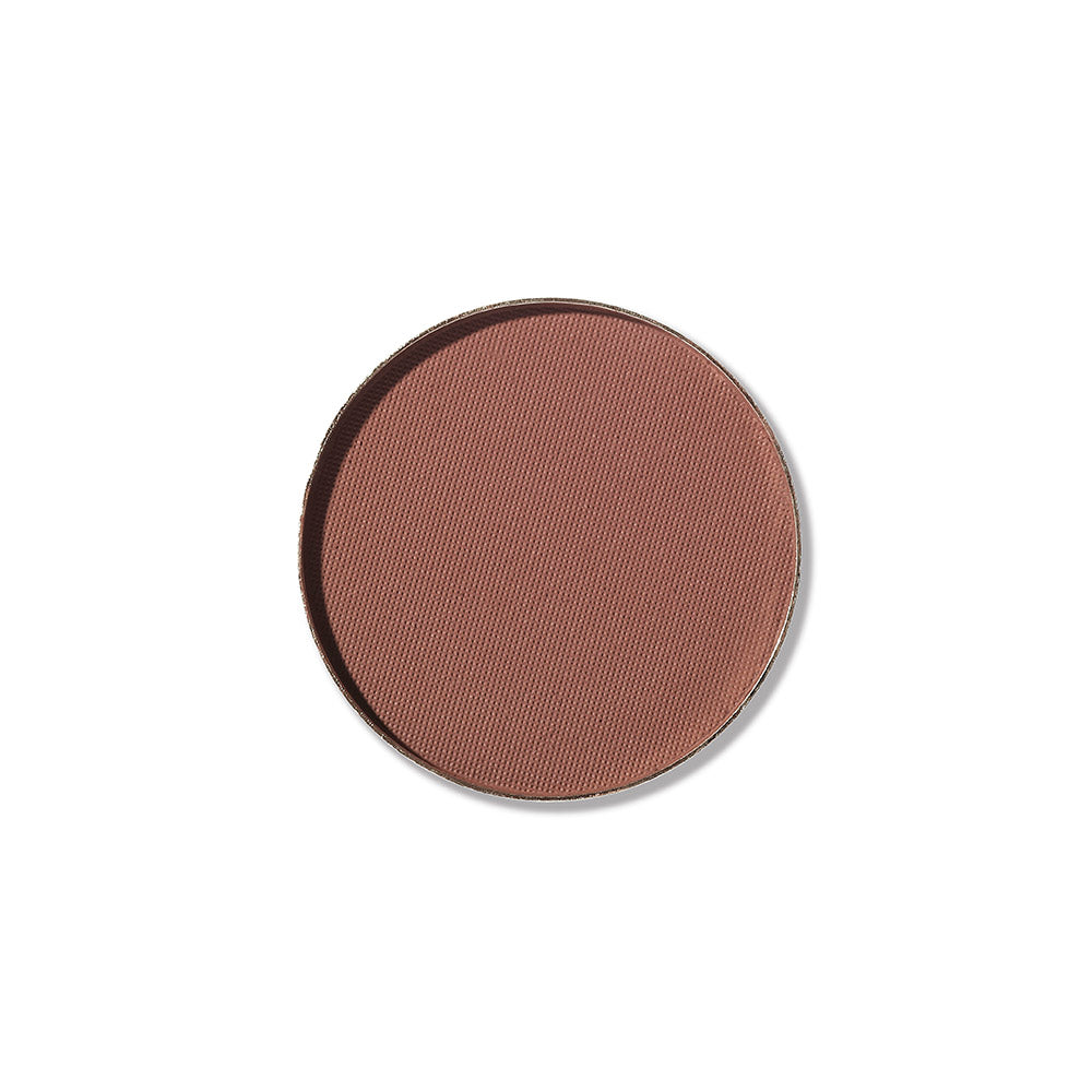 Cocoa - HD Eyeshadow