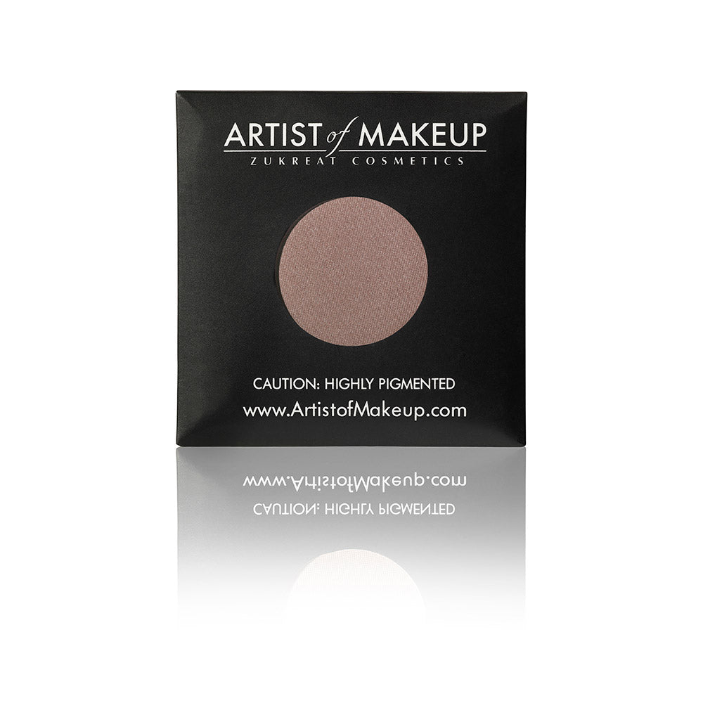 Espresso - HD Eyeshadow
