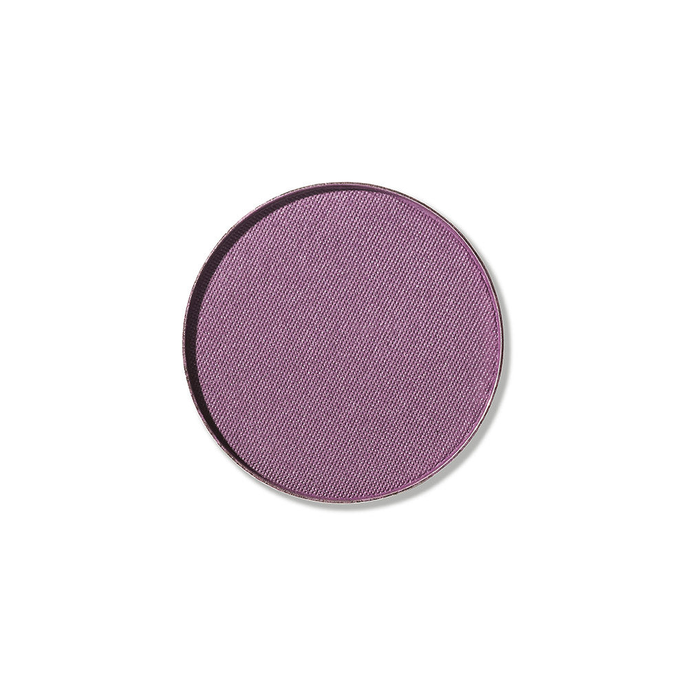 Figtorious - HD Eyeshadow