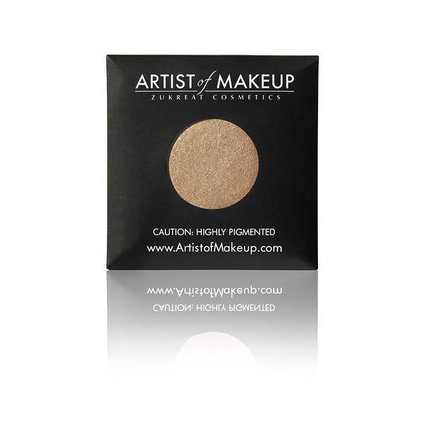 Hollywood - HD Eyeshadow