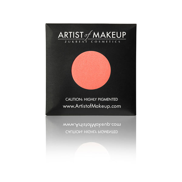Marrakech - HD eyeshadow