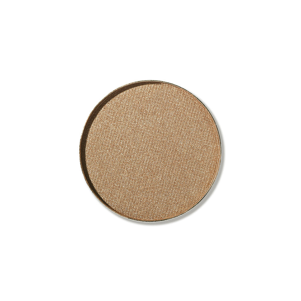 Molton - HD Eyeshadow