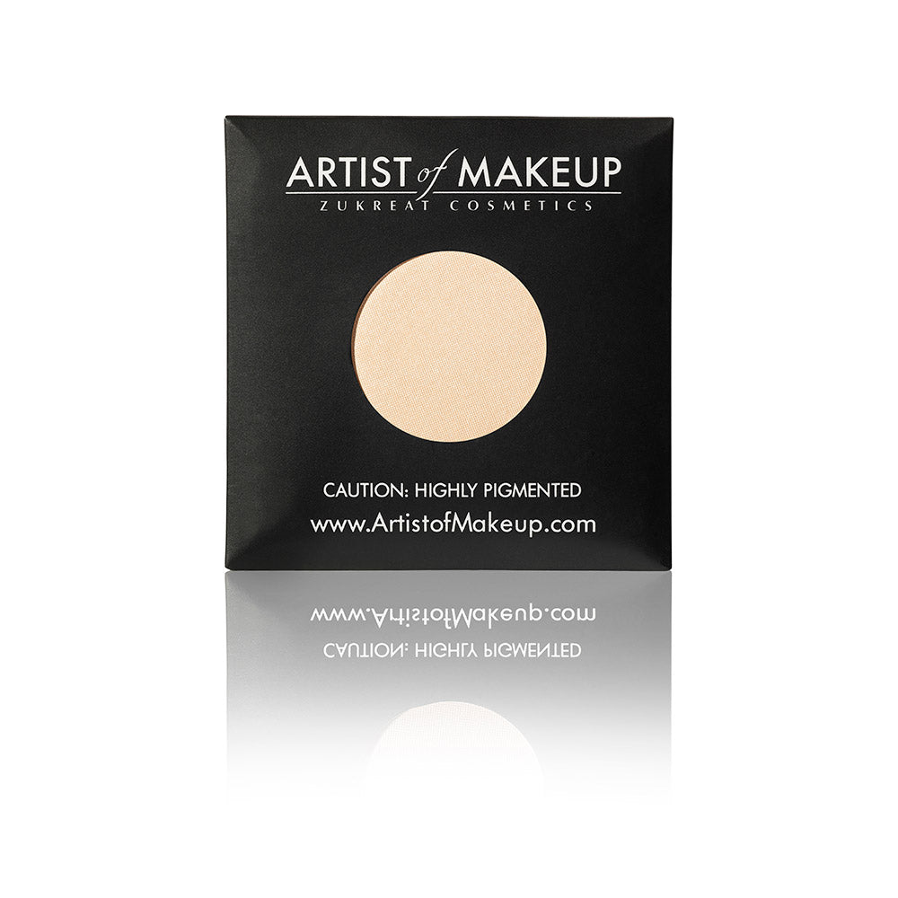 Naked - HD eyeshadow
