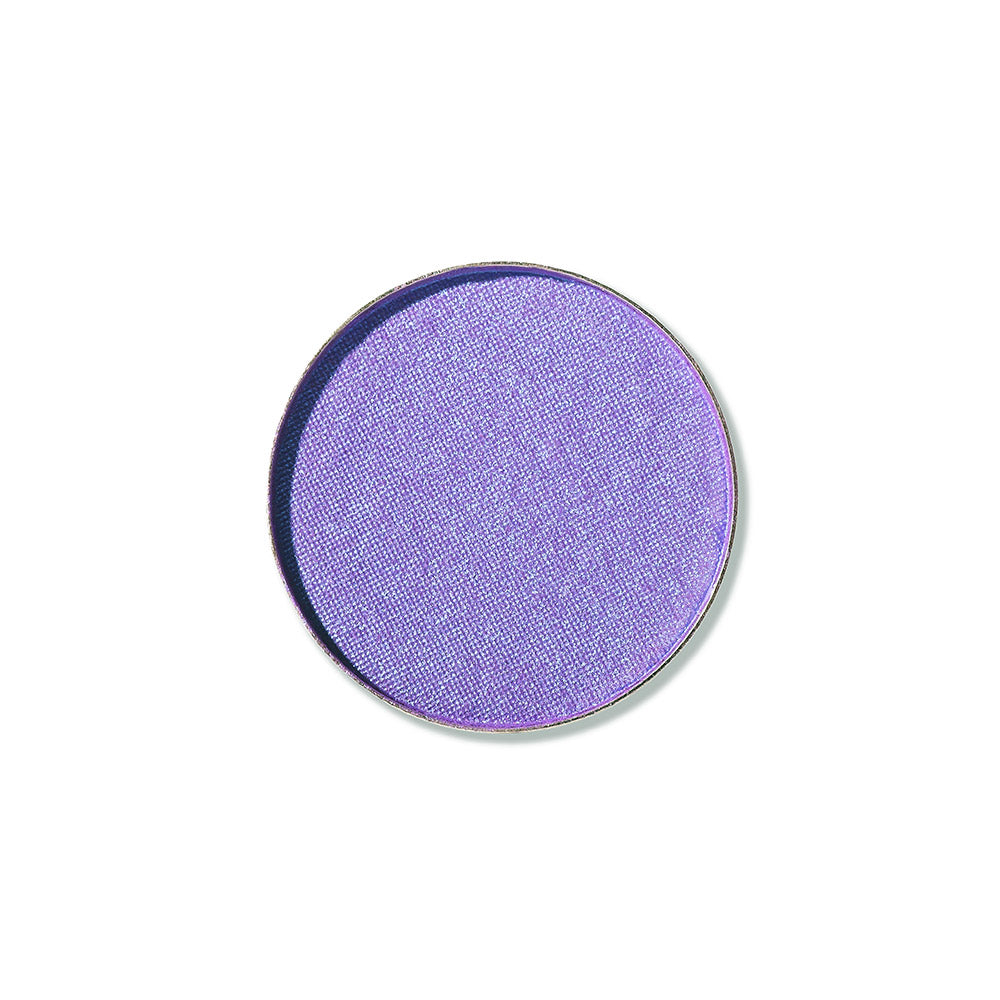 Orchid - HD eyeshadow