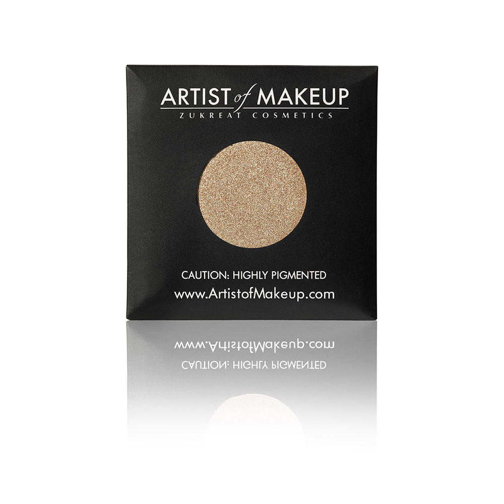 St Tropez - HD eyeshadow