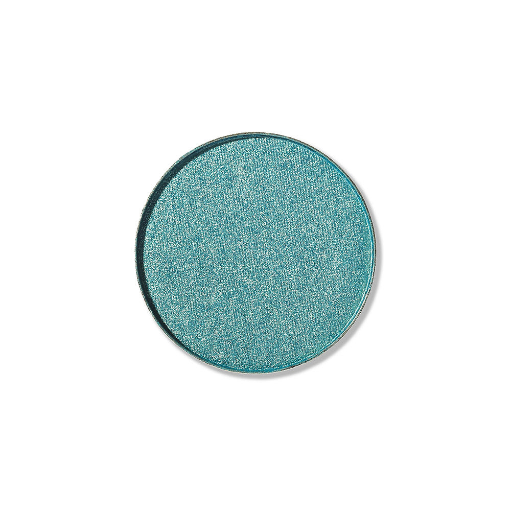 Tropic - HD Eyeshadow