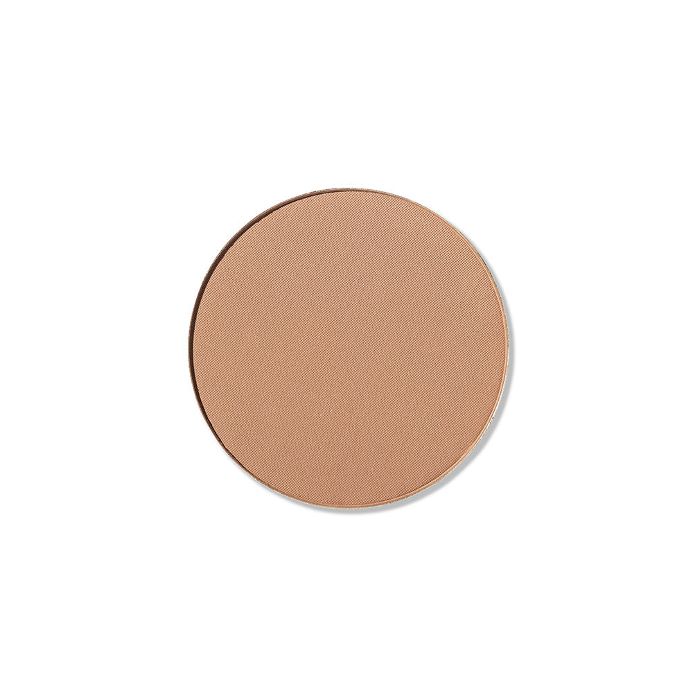 Kontour -  HD Contour Powder
