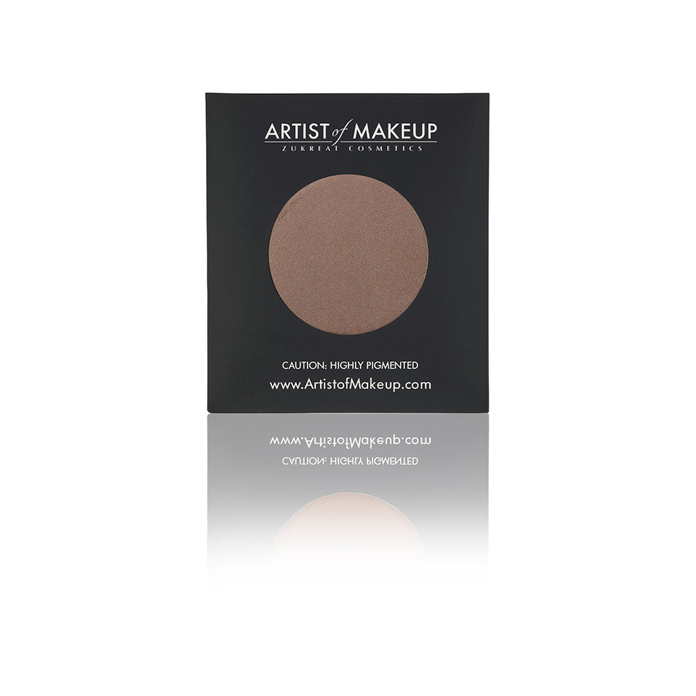 Sculpt - HD Contour Powder