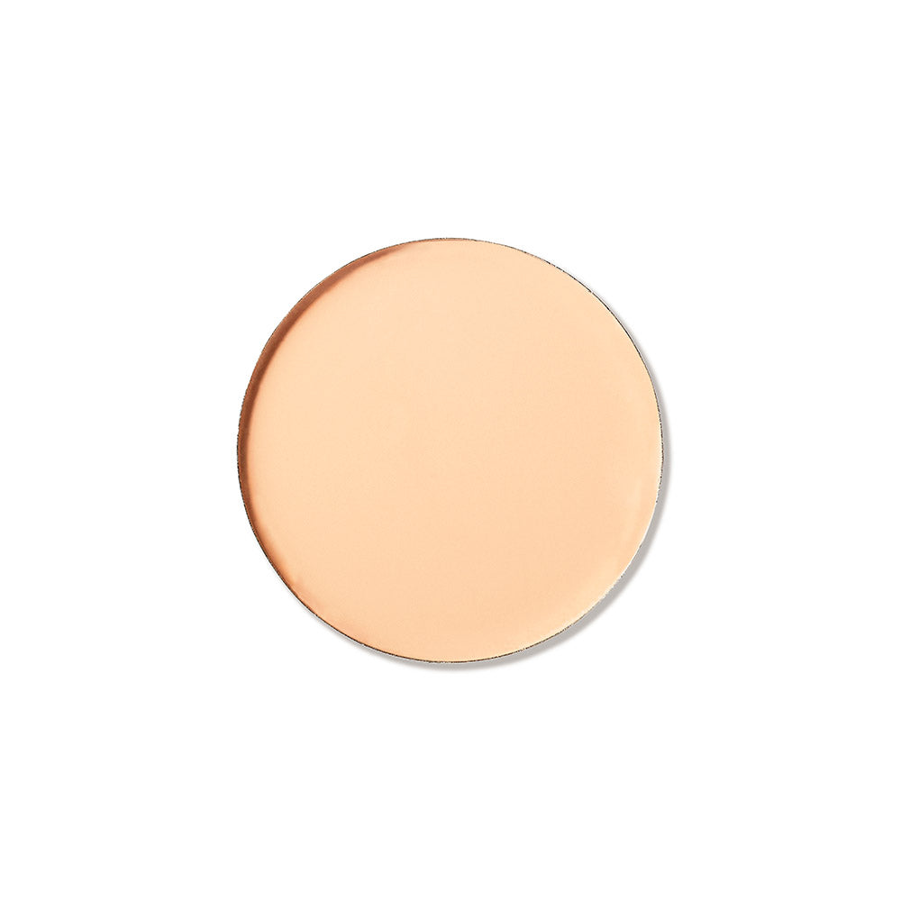 Flawless HD Cream Foundation No.15 refill
