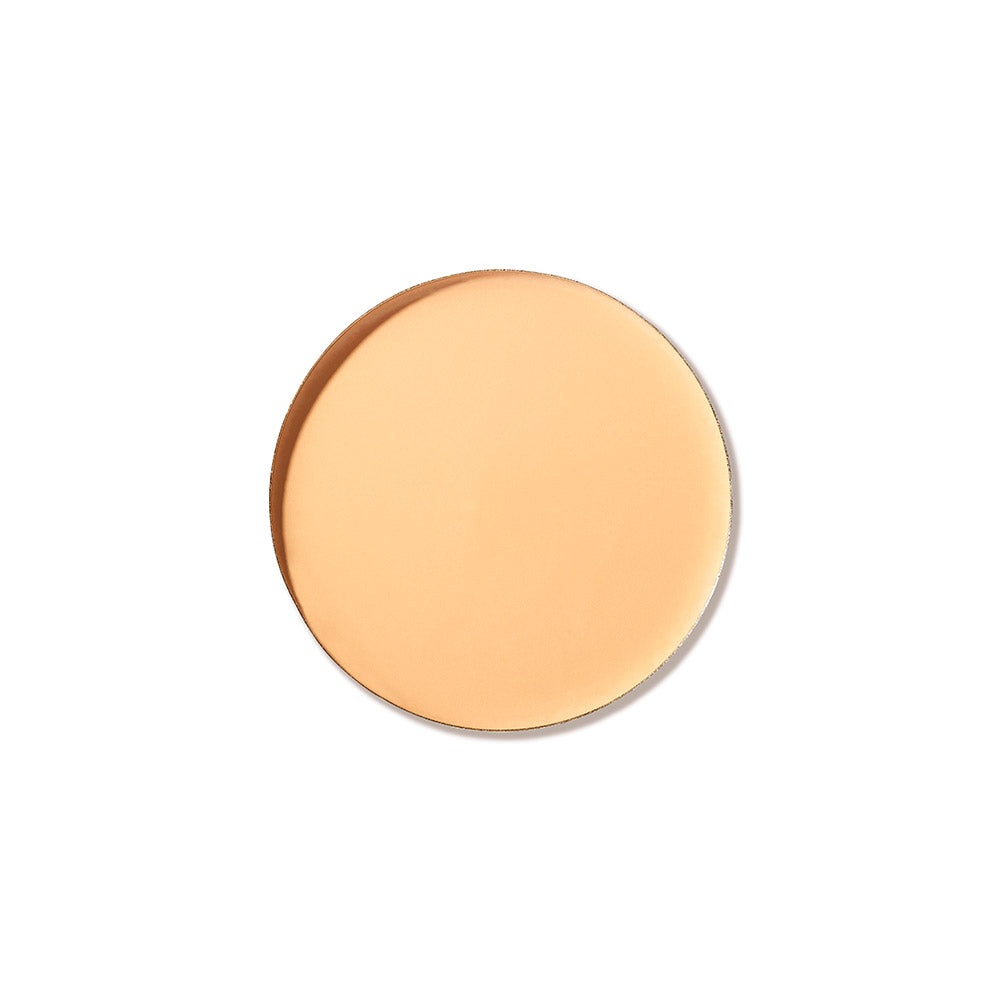 Flawless HD Cream Foundation No.20 refill