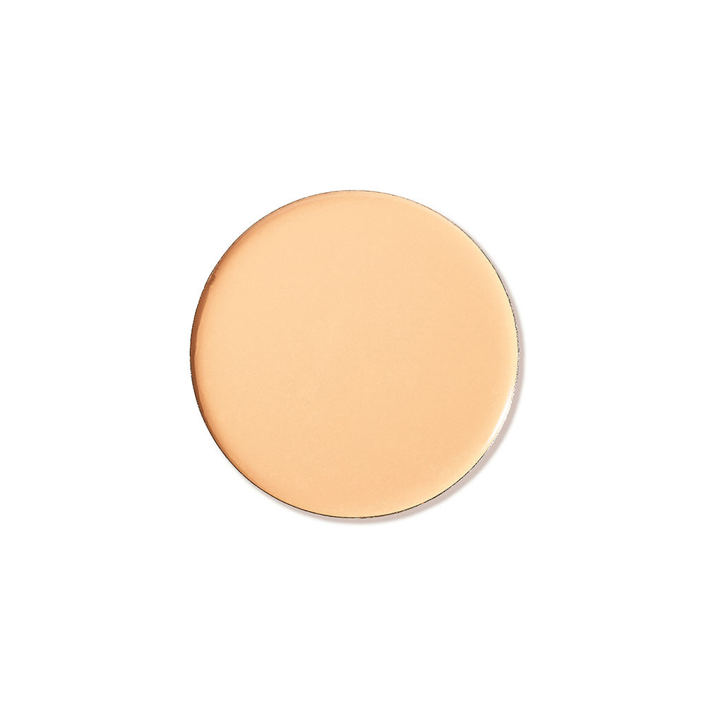 Flawless HD Cream Foundation No.25 refill