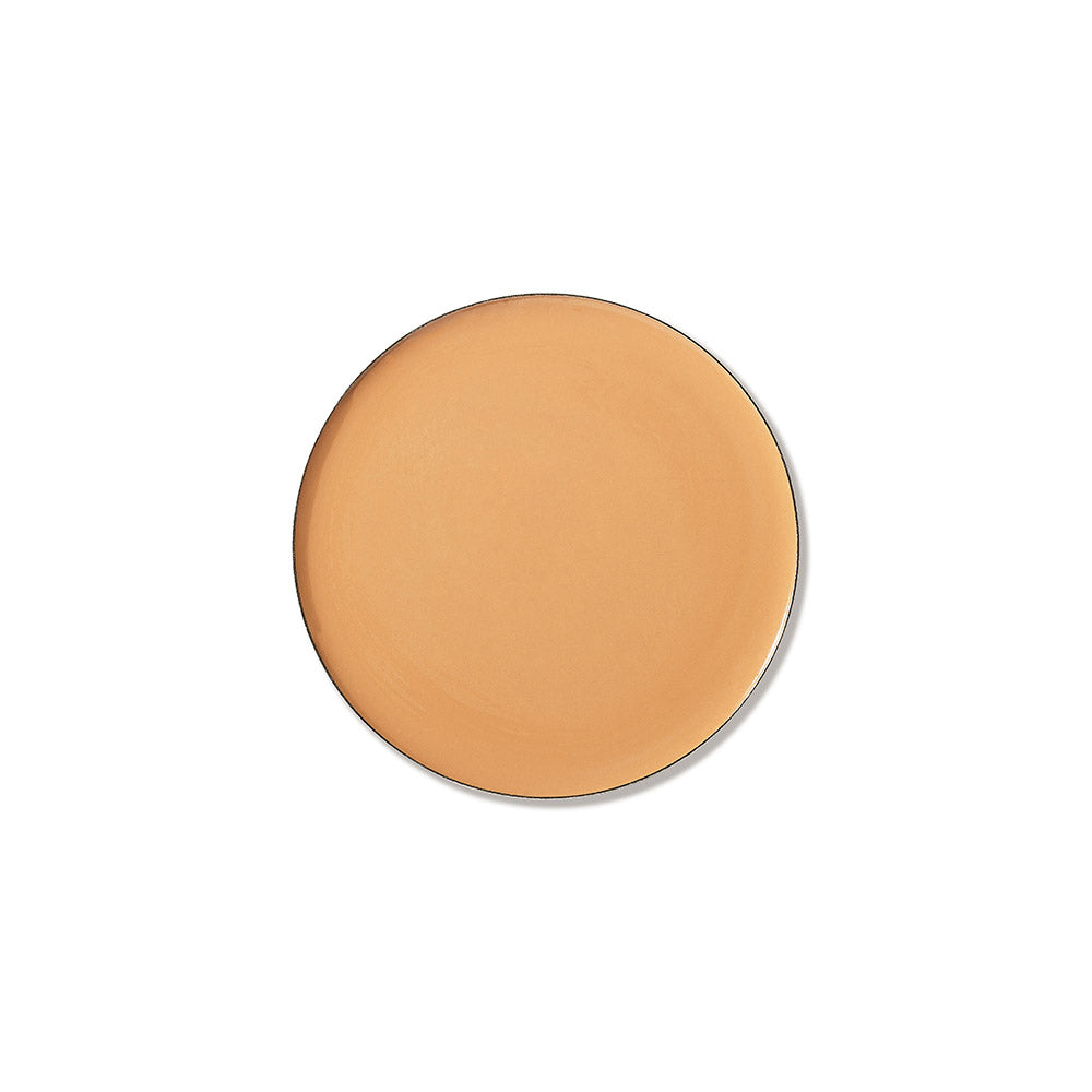 Flawless HD Cream Foundation No.50 refill