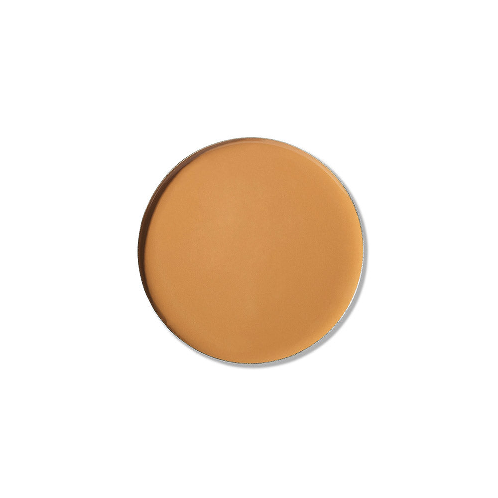 Flawless HD Cream Foundation No.55 refill