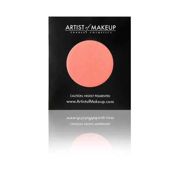 Coral Crush - HD Blusher