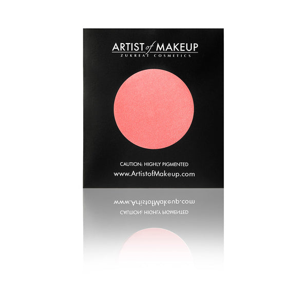 Desert Rose - HD Blusher