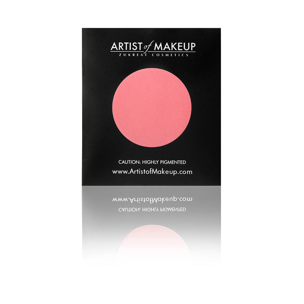 Passion - HD Blusher
