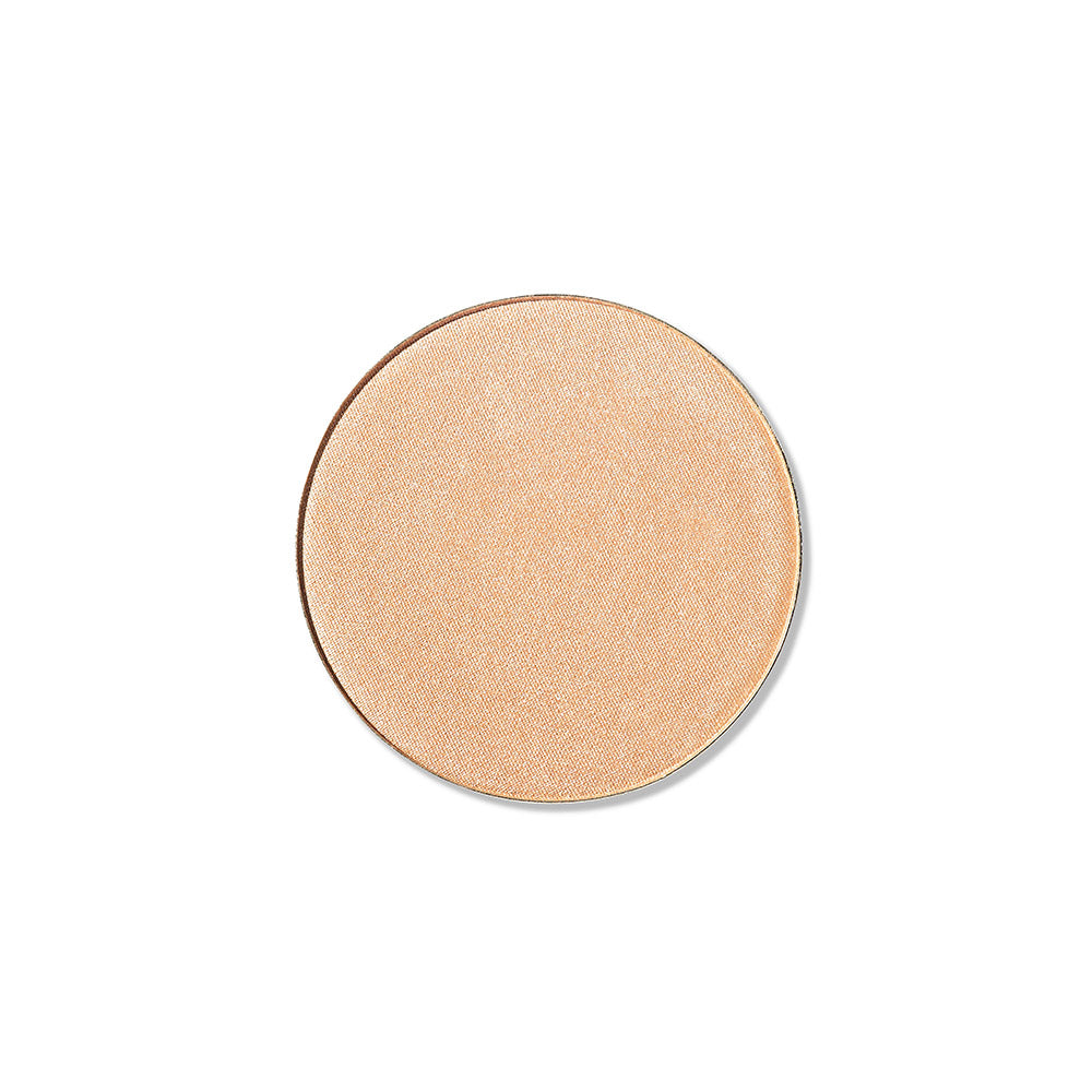 Candlelit - HD Highlight Powder