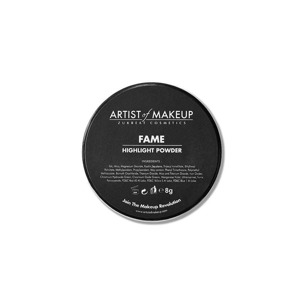 Fame - HD Highlight Powder