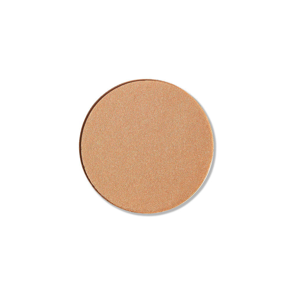 Sunkissed - HD Highlight Powder