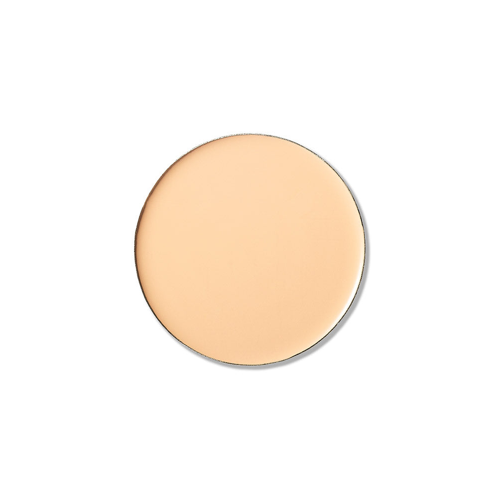 Luminous HD Cream Foundation No.12 refill