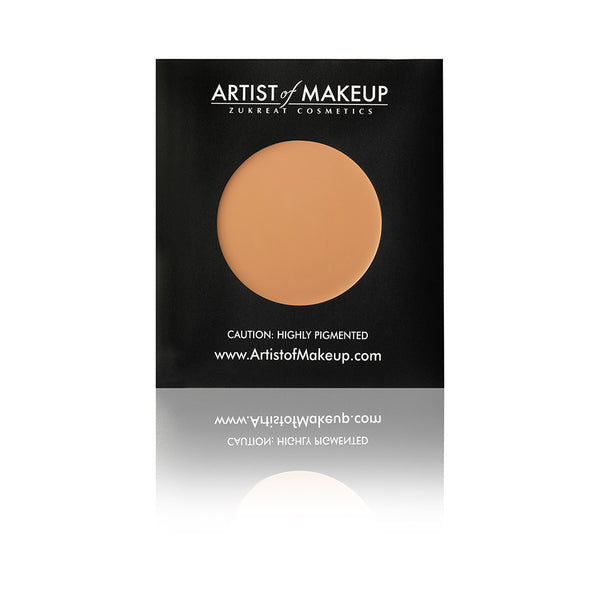 Luminous HD Cream foundation No.56 refill