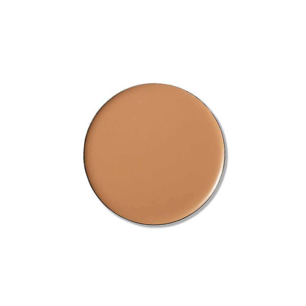 Luminous HD Cream Foundation No.60 refill