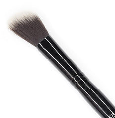 Blend & Contour / Pro Highlight Brush Duo