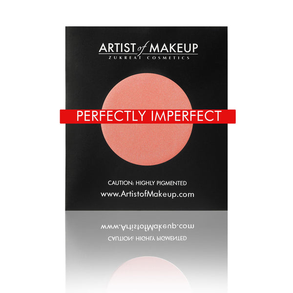 Perfectly Imperfect - HD BLUSH