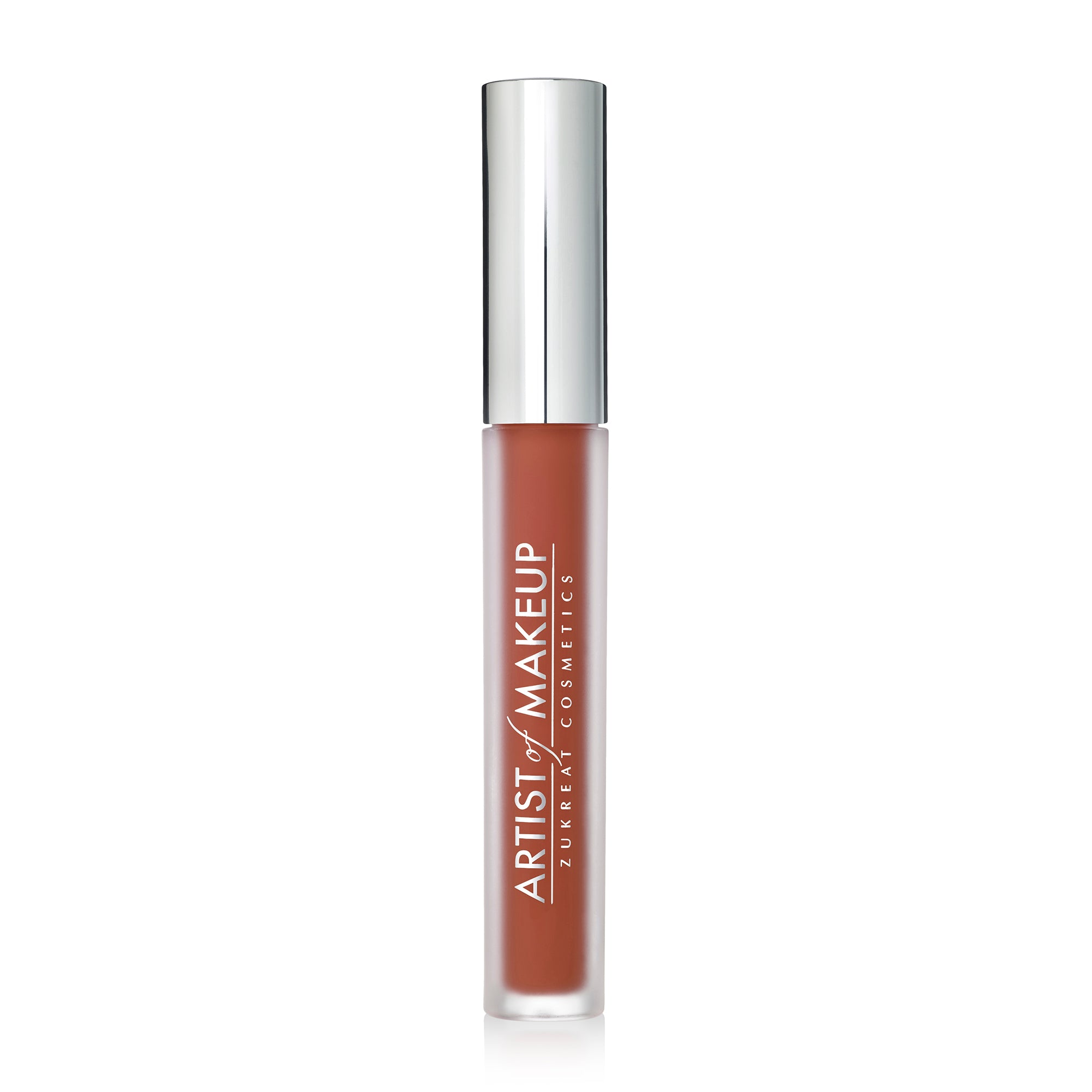 Empowered - Extreme Matte Liquid Lipstick