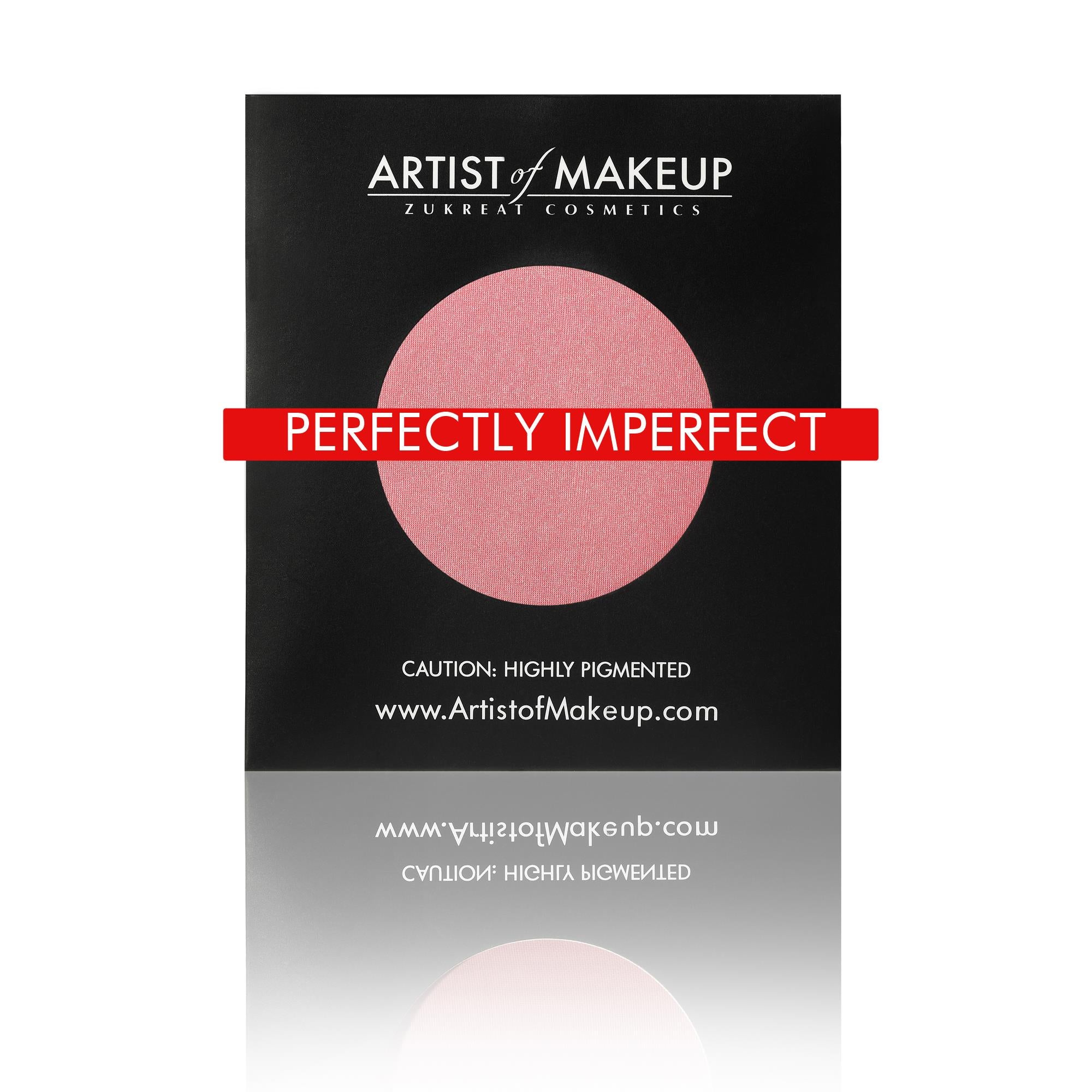 Imperfect - HD BLUSH
