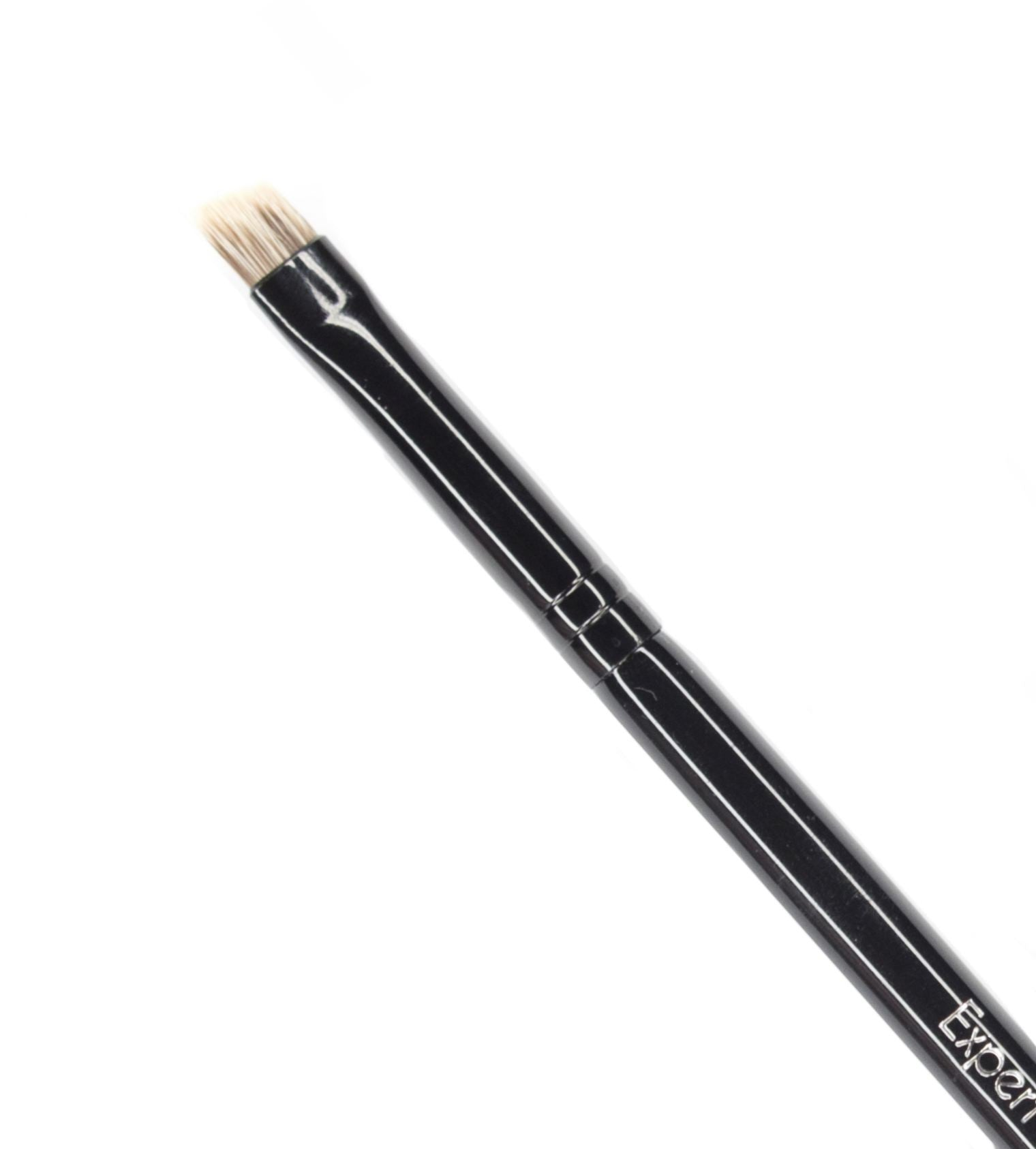 Expert Brow Brush