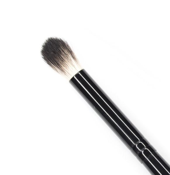 Deluxe Crease Brush