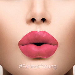 Forever Young - Lip Pan