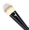 Deluxe Foundation Brush