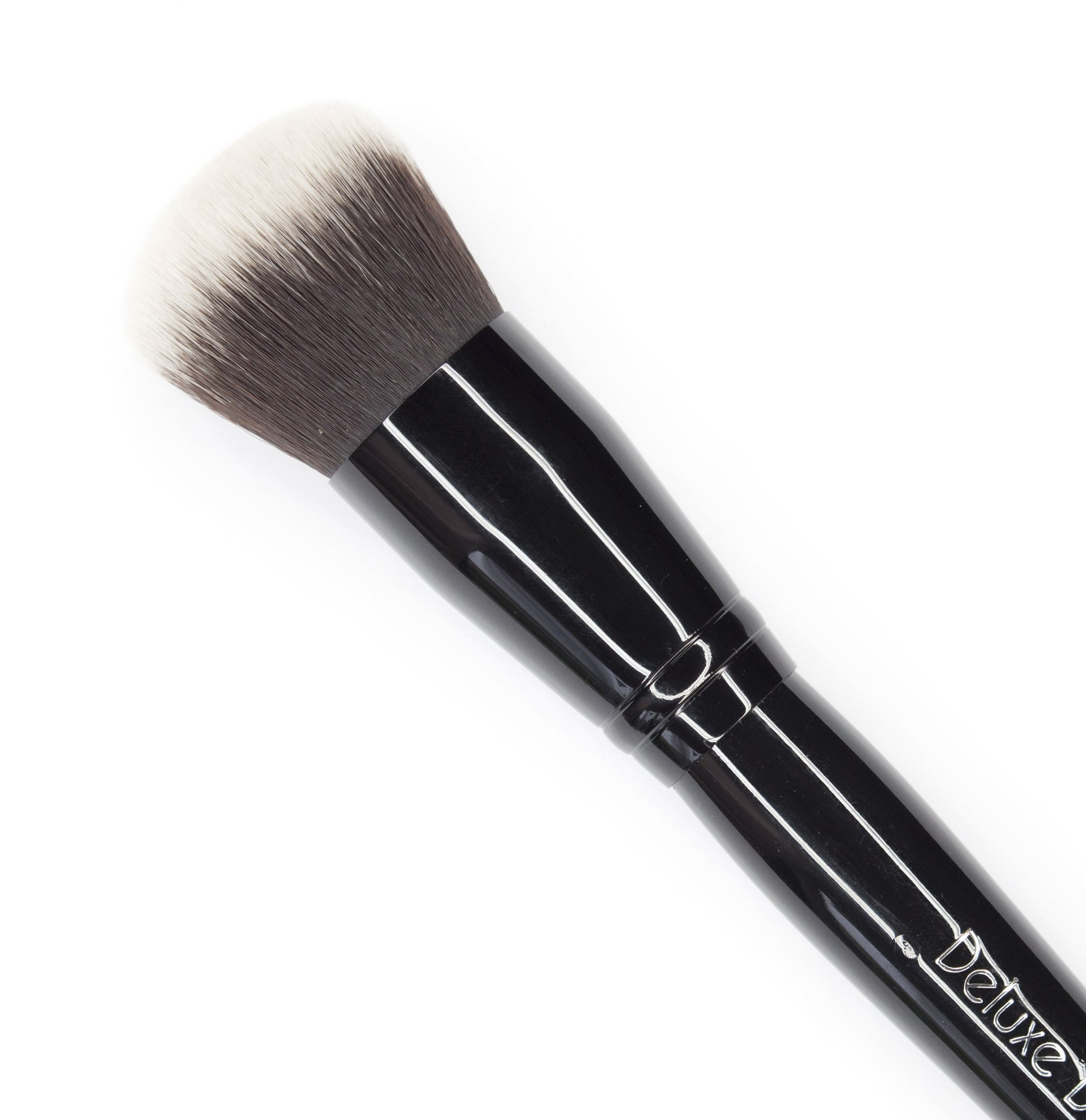 Deluxe Buff Brush