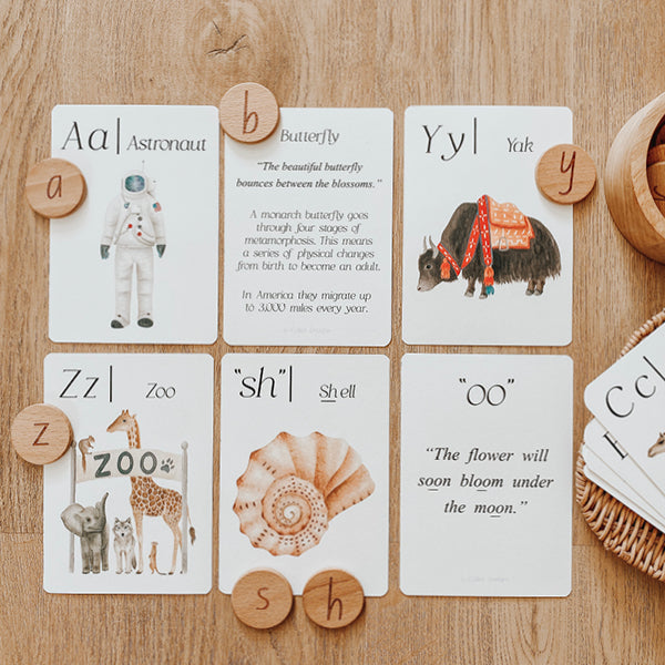 Call of The Wild Jigsaw Puzzle Designed by Jo Collier