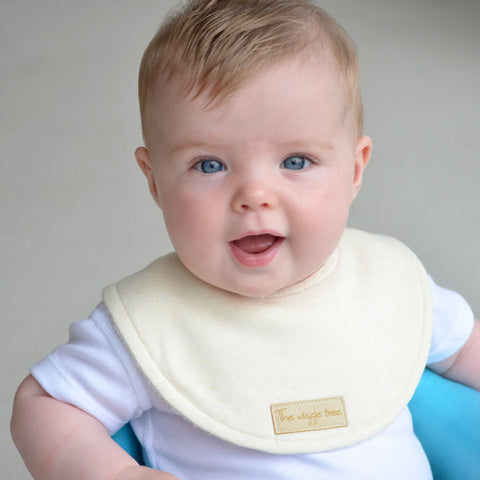 the-wiggle-tree-bamboo-dribble-bib-organic
